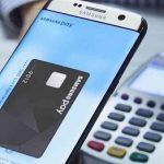 Swedbank izlaiž jaunu lietotni