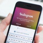 Instagram plāno palikt bez publiskām sirsniņām