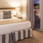Rezervēšanas vietnes viesnīcām - kuras labāk izmantot